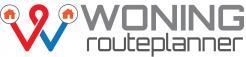 Logo # 366238 voor Ontwerp een super logo voor een nieuw product c.q. een nieuwe dienst! wedstrijd
