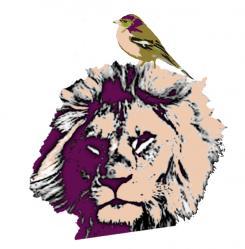 Logo  # 629325 für Entwurf eines  Wettbewerb