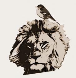 Logo  # 629326 für Entwurf eines  Wettbewerb