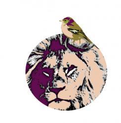 Logo  # 629332 für Entwurf eines  Wettbewerb