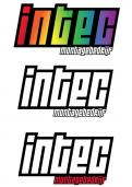 Logo # 166068 voor Een stoer en technisch logo voor een montage/ onderhouds bedrijf in de industriële sector wedstrijd