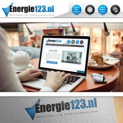 Logo # 362831 voor Nieuwe header  + logo wedstrijd