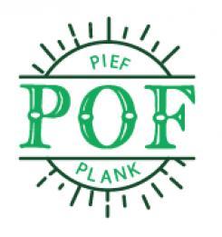 Logo # 925238 voor logo voor foodtruck wedstrijd