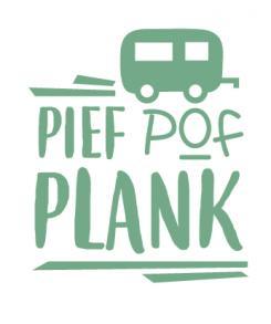 Logo # 926821 voor logo voor foodtruck wedstrijd