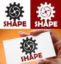 Logo # 413077 voor Jong en hip logo voor een factory of the future product wedstrijd