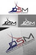 Logo design # 942731 for Logo for Demand   Supply Management department within auto company contest