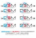 Logo design # 947071 for Logo for Demand   Supply Management department within auto company contest
