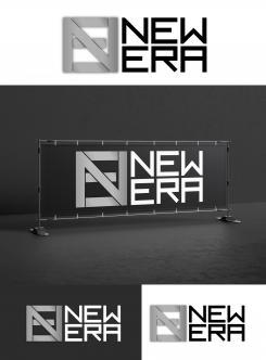 Logo  # 918199 für New Era Wettbewerb