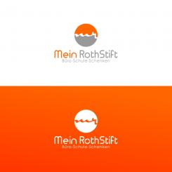 Logo  # 1167703 für Sympathisches Logo fur sympathisches Team Wettbewerb