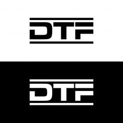 Logo  n°1182885