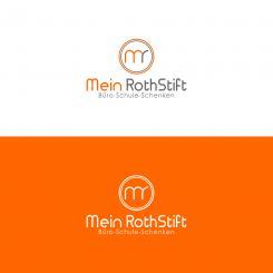Logo  # 1167702 für Sympathisches Logo fur sympathisches Team Wettbewerb