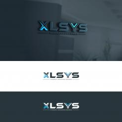 Logo design # 1206988 for Logo modification for an aerial drone imagery company  photos videos  contest