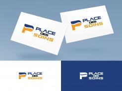 Logo  n°1155057
