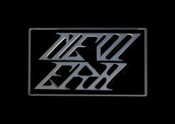 Logo  # 919437 für New Era Wettbewerb