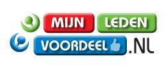 Logo # 273595 voor Huisstijl en Logo MijnLedenVoordeel.nl wedstrijd