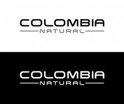 Logo  n°1136998