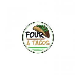 Logo  n°979828