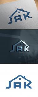 Logo design # 1205068 for LOGO for a real estate development company contest