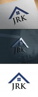Logo design # 1205069 for LOGO for a real estate development company contest