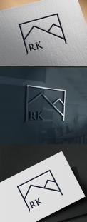 Logo design # 1205070 for LOGO for a real estate development company contest