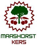 Logo # 262769 voor ontwerp logo voor maashorst kers wedstrijd