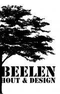 Logo # 1043254 voor Ontwerp logo gezocht voor een creatief houtbewerkingsbedrijf wedstrijd
