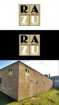 Logo # 982703 voor Ontwerp een rustig  modern en klassiek logo voor een archiefdienst! wedstrijd