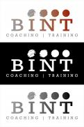 Logo design # 1109408 for Simple  powerful logo for a coach and training practice contest