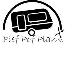 Logo # 926604 voor logo voor foodtruck wedstrijd