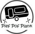Logo # 926613 voor logo voor foodtruck wedstrijd