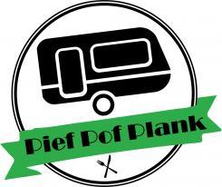 Logo # 926620 voor logo voor foodtruck wedstrijd