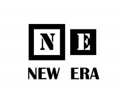 Logo  # 920120 für New Era Wettbewerb