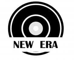 Logo  # 920128 für New Era Wettbewerb