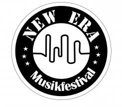 Logo  # 920134 für New Era Wettbewerb