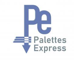 Logo  n°908063