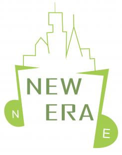 Logo  # 920115 für New Era Wettbewerb