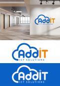 Logo # 1085565 voor Logo voor nieuwe aanbieder van Online Cloud platform wedstrijd