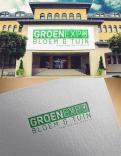 Logo # 1014147 voor vernieuwd logo Groenexpo Bloem   Tuin wedstrijd