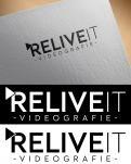 Logo # 985671 voor Ontwerp een verrassend logo voor een videograaf wedstrijd