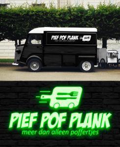 Logo # 926802 voor logo voor foodtruck wedstrijd