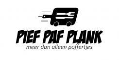 Logo # 926520 voor logo voor foodtruck wedstrijd