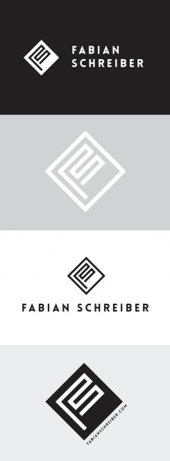 Logo  # 614455 für Logo für Singer/Songwriter gesucht Wettbewerb