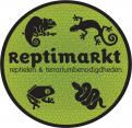 Logo # 31443 voor webwinkel met andere naam zoekt nieuw logo wedstrijd