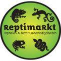 Logo # 30612 voor webwinkel met andere naam zoekt nieuw logo wedstrijd