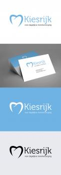 Logo design # 940123 for Design of a modern and clean logo for our Webshop in oral care contest