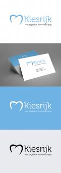 Logo design # 940172 for Design of a modern and clean logo for our Webshop in oral care contest