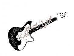 Logo  # 611973 für Logo für Singer/Songwriter gesucht Wettbewerb