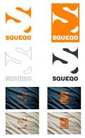 Logo design # 1226127 for Word image brand Logo   Sports brand for all sports equipment and clothing contest
