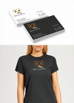 Logo  # 1094442 für junge Makeup Artistin benotigt kreatives Logo fur self branding Wettbewerb