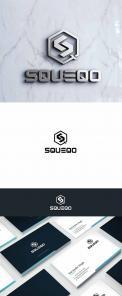 Logo  # 1211227 für Wort Bild Marke   Sportmarke fur alle Sportgerate und Kleidung Wettbewerb